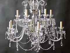 London antique chandeliers chandeliers aloadofball Images
